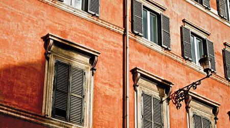 notaio_renato_carraffa_immobiliare
